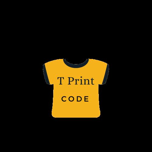 tprint_code